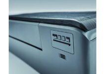 Daikin-FTXA20AT-RXA20A-Stylish-4.jpg