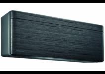 Daikin-FTXA20AT-RXA20A-Stylish-5.png