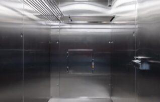 Refrigerator_for_fur_1