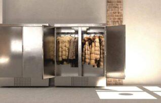 Refrigerator_for_fur_6